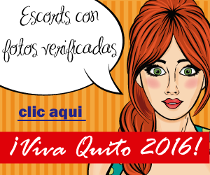 Escorts con fotos verificadas